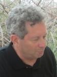 Jan Nelissen image