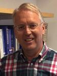 Jan Jacobs image