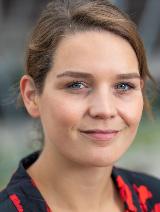 Lianne Hans image
