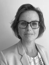 Nicolette Loonen image