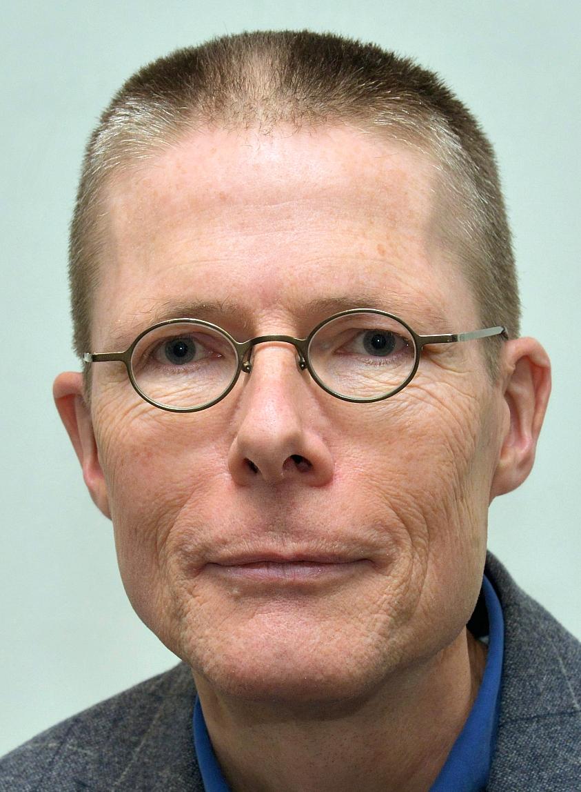 Maarten Allers image