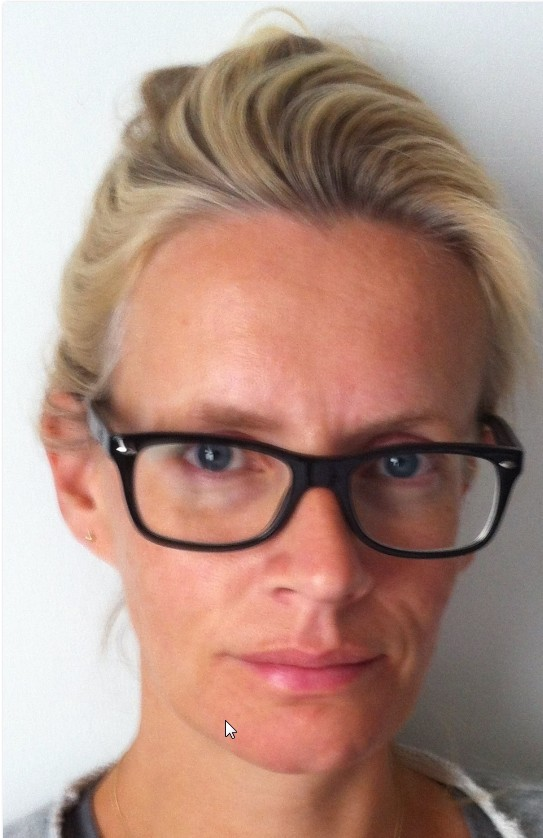 Patricia van Hemert image