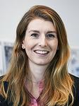 Carlijn Prins image