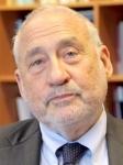 Joe Stiglitz image