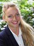 Vivian van Breemen image