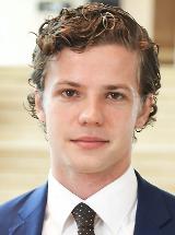 Erik-Jan van Harn image