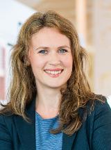 Barbara  van Straaten image