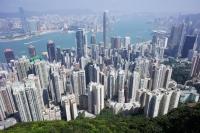 Meer schuld, minder groei; waarom China blijft stimuleren image