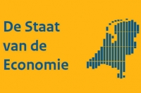 De Staat van de Economie image
