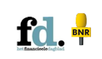 FD BNR