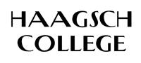 haagsch-college-logo