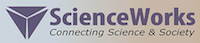 Logo ScienceWorks