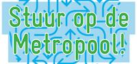Stuur op de Metropool! image