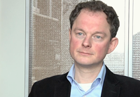 Dirk Bezemer over macro-economiche modellen image