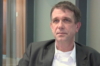 Peter Boelhouwer over de woningmarkt image