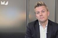 Dirk Brounen over executieveilingen image