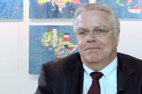 Chris Buijink over EZ en innovatie image