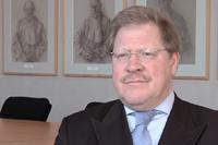Sylvester Eijffinger over de valutaoorlog image