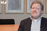 Sylvester Eijffinger over het ECB-toezicht op banken image