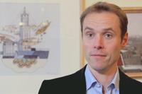 Erik Stam over ondernemers en innovatie image