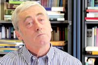 Paul De Grauwe over de ECB image