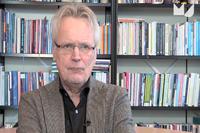 Henk Garretsen over de gezondheidszorg image