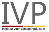 Besturen En Beleggen Voor Pensioenfondsen In 2014 image