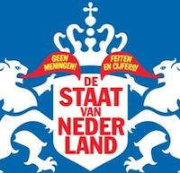 De Staat van Nederland: Terug naar de feiten image