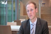 Michiel Verduijn over Zuid-Europese groei image