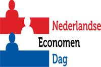 Nederlandse Economendag 2013 image