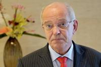 Gerrit Zalm over gedrag en cultuur image