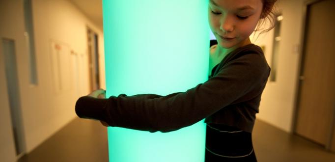 spotlight afbeelding image