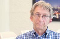 Jan van Ours over kunstgras en thuisvoordeel image