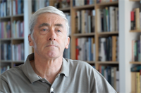 Paul de Grauwe: no special deal in Brexit image
