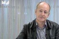 Martin Buijsen over het zorgplan image