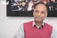 Partha Dasgupta over welvaartsdenken image