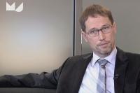 """Johan Graafland over """"De euro gewogen"""" image"""