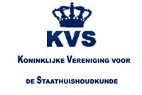 Nederlandse Economen Dag image