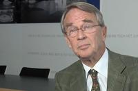 Arie Rijkers over de eigen woning image