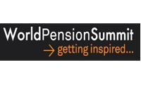 World Pension Summit 2012 image